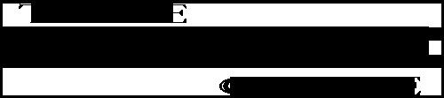 The Florence Cafe logo (image)