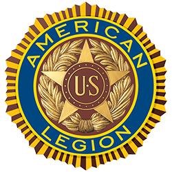 American Legion logo (image)
