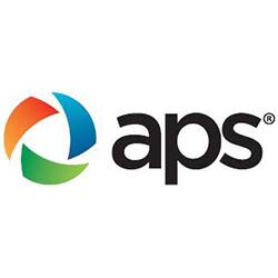 Arizona Public Service logo (image)
