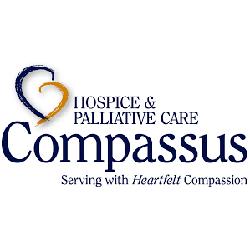 Compassus logo (image)