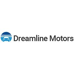 Dreamline Motors logo (image)