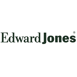 Edward Jones logo (image)