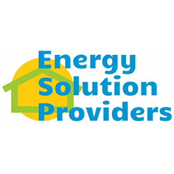 Energy Solution Providers logo (image)