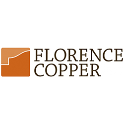 Florence Copper logo (image)