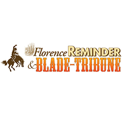 Florence Reminder & Blade Tribune logo (image)
