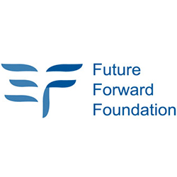 Future Forward Foundation logo (image)