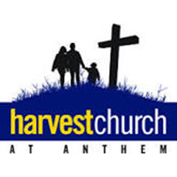 Harvest Church at Anthem logo (image)