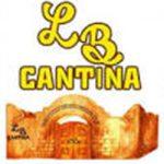 LB Cantina logo (image)