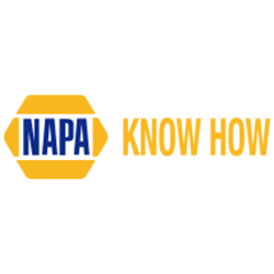 NAPA Florence Auto Supply – Greater Florence Chamber of Commerce