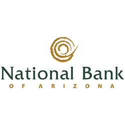 National Bank logo (image)