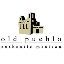 Old Pueblo Restaurant logo (image)