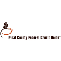 Pinal County Federal Credit Union logo (image)