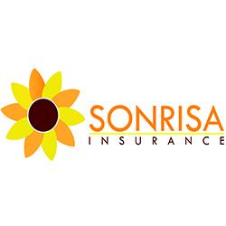 Sonrisa Insurance logo (image)