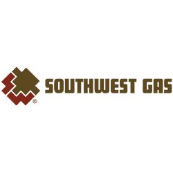 Southwest Gas logo (image)