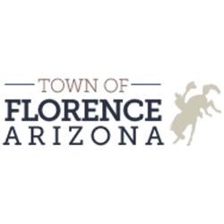 Town of Florence logo (image)