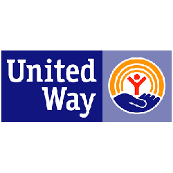 United Way logo (image)