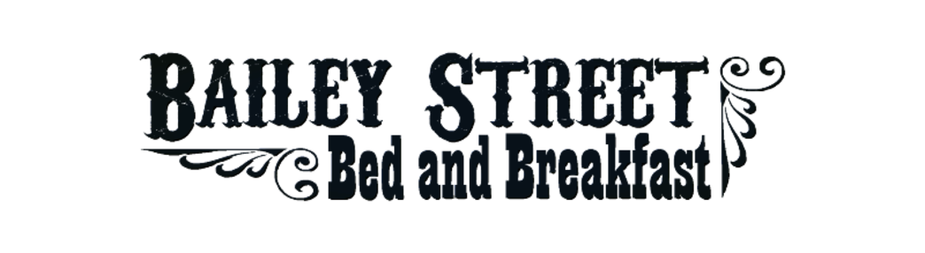 Bailey Street Bed and Breakfast