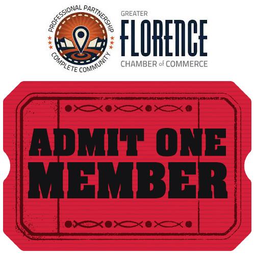 ticket-member