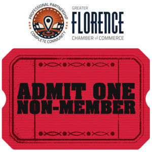 ticket-non-member