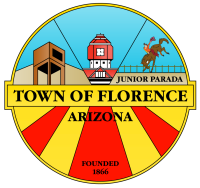 Florence Woman's Club BUNCO @ Florence Womans Clubhouse | Florence | Arizona | United States